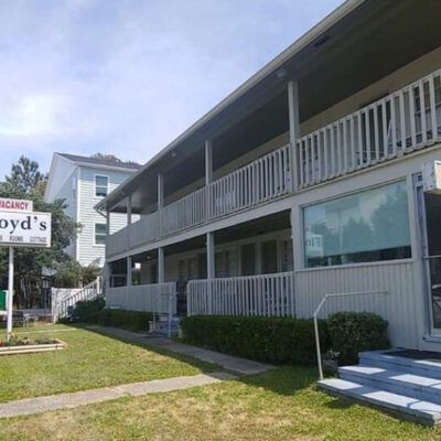 motel-north-myrtle