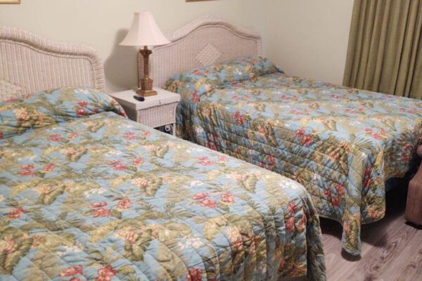 room101-202-3