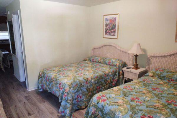 room101-202-4
